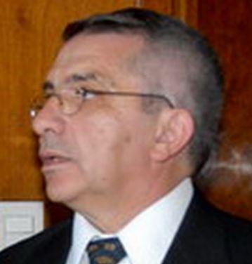 oscar-simone
